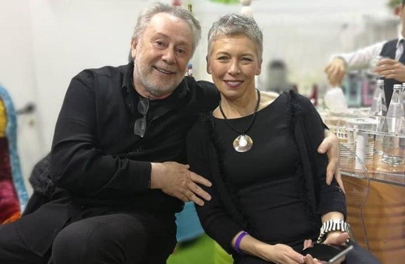 Intercettazioni telefoniche: Irene Pivetti vuole tenersi i soldi versati per beneficienza