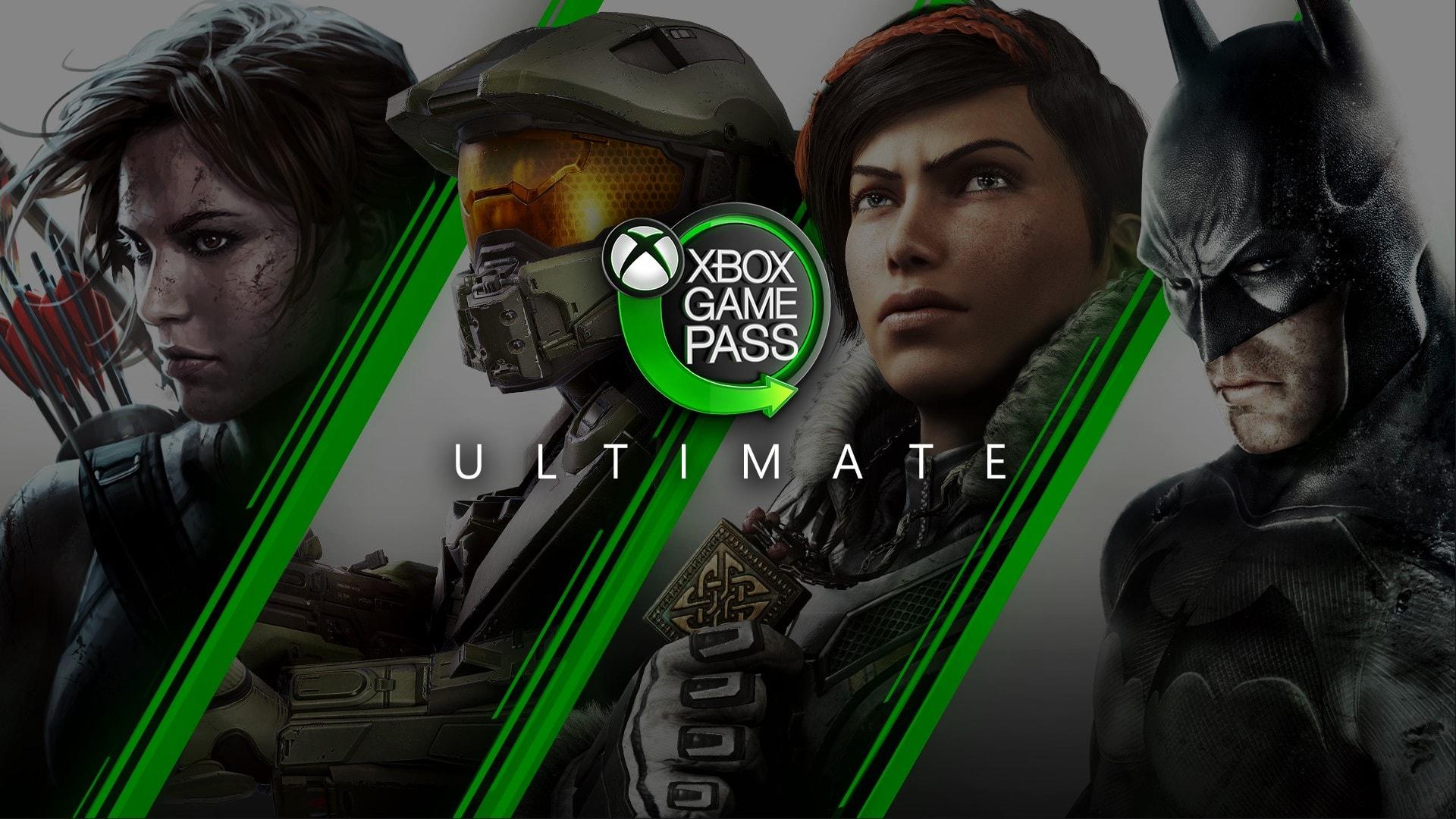 13 titoli EA disponibili sul Game Pass Ultimate riceveranno l