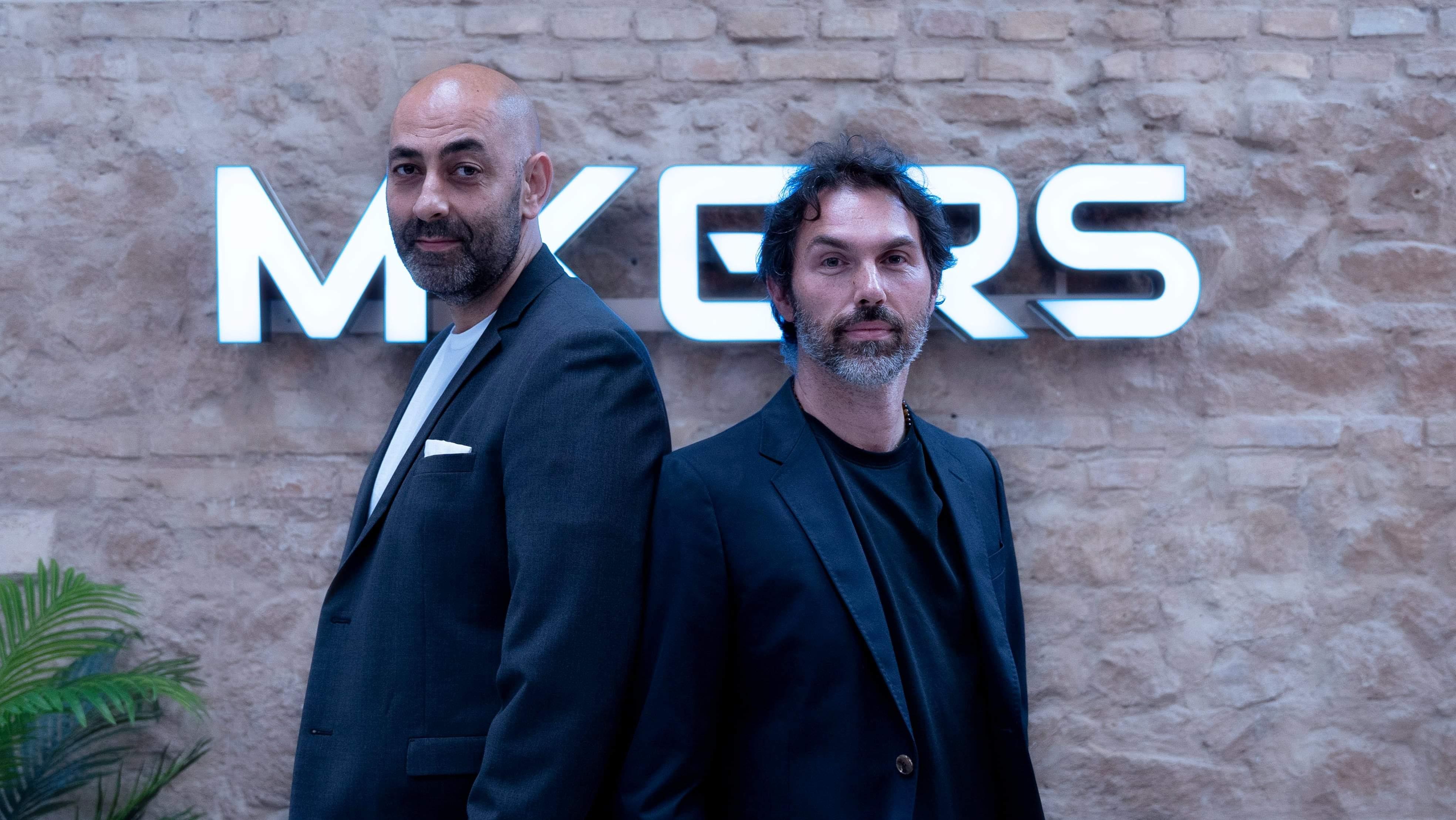 Mkers: prima S.P.A. italiana del settore eSport