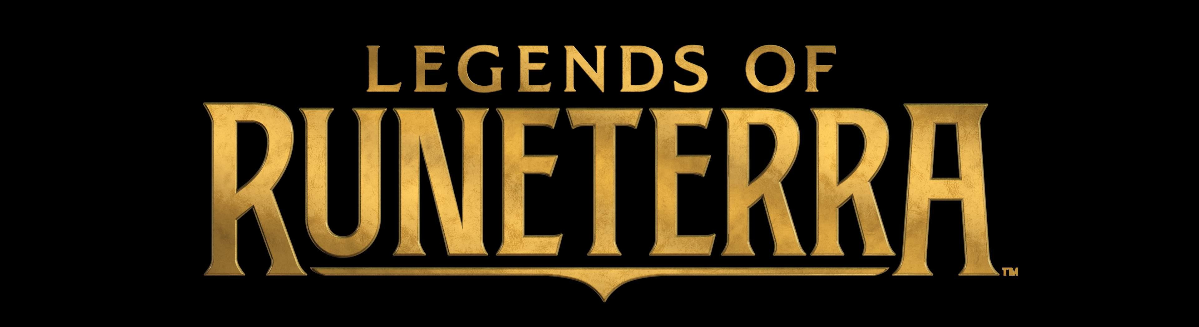 Legends of Runeterra si aggiorna con la Patch 2.8.0