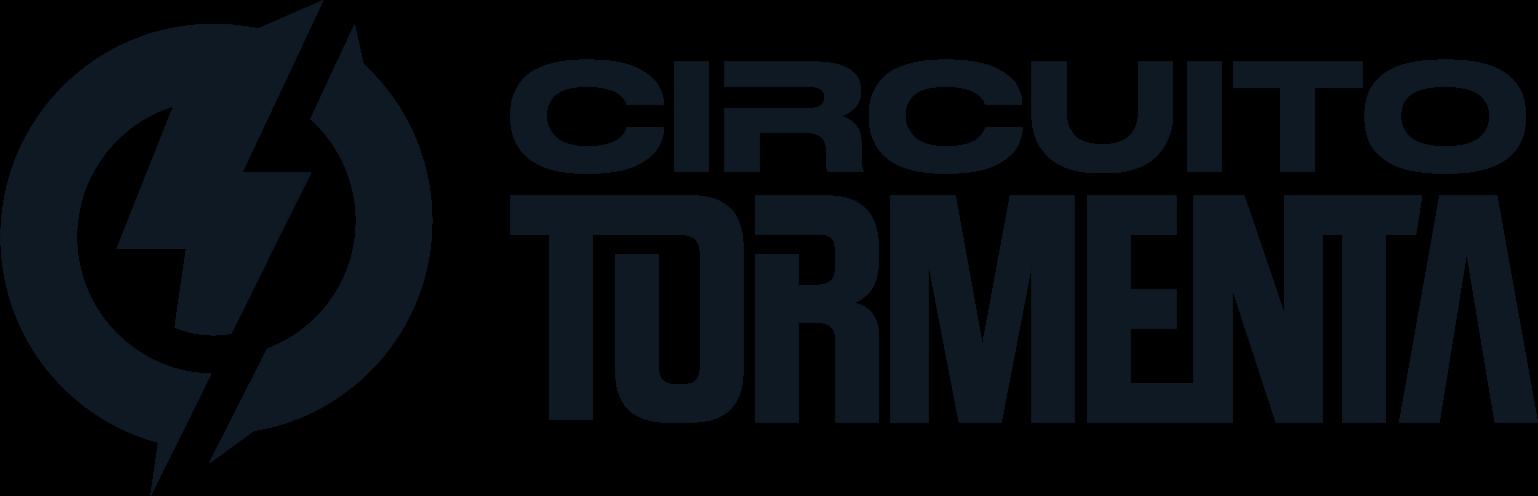 RIOT Games: IL CIRCUITO TORMENTA' ARRIVA IN ITALIA