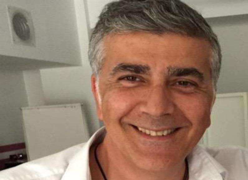 Suicidio Cosenza: Responsabile Vaccinazione Covid Lucio Marocco Si è Tolto La Vita
