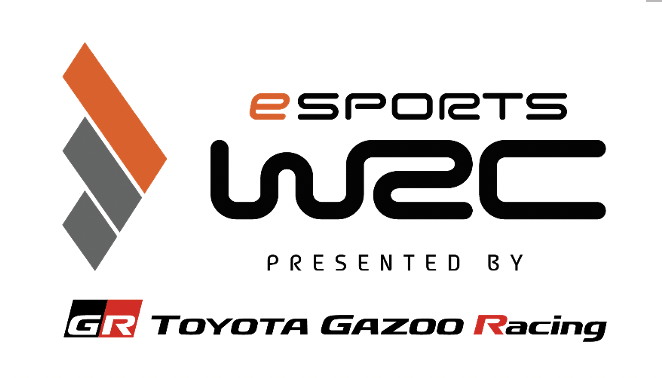 eSports WRC presentato da TOYOTA GAZOO Racing: Nexl vince il Campionato di Atene 2021