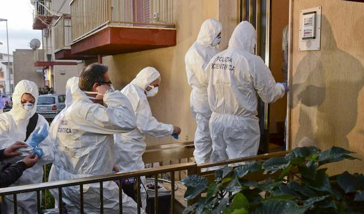 Gemelle trovate morte in casa: caso chiuso?