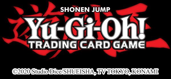 I Mostri leggendari tornano in Yu-Gi-Oh! GIOCO DI CARTE COLLEZIONABILI