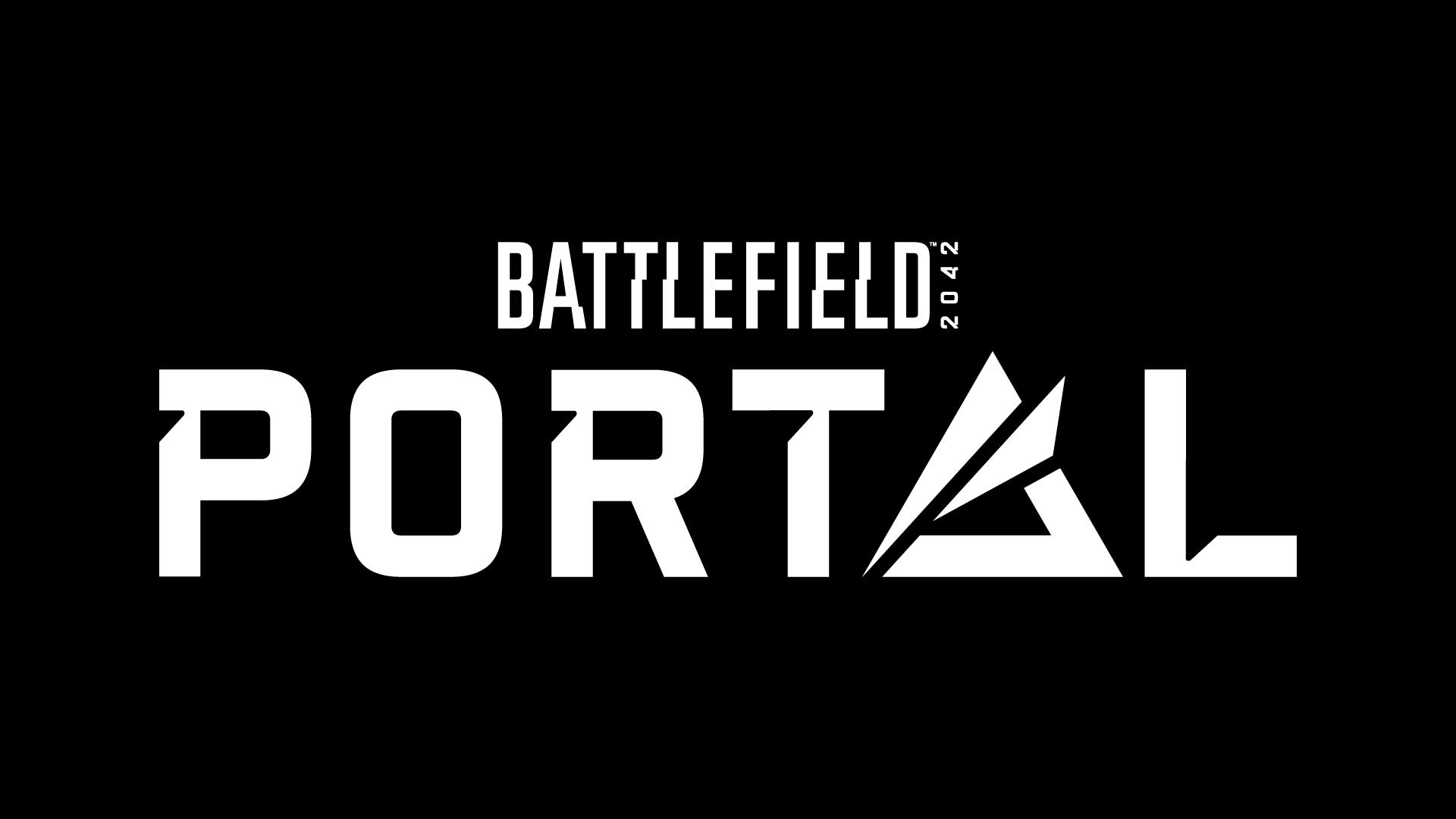 EA PLAY LIVE 2021: Battlefield Portal