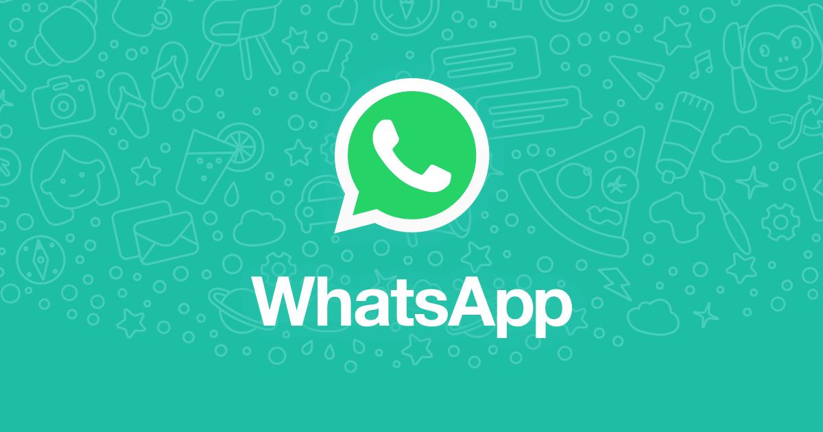 WhatsApp potrebbe non funzionare più sul tuo smartphone dal 1° gennaio 2021