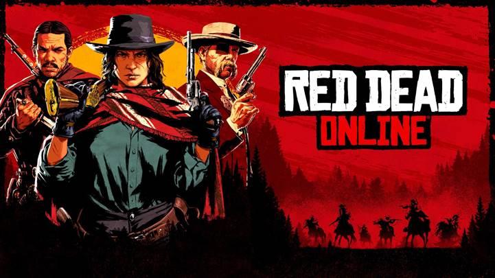 Red Dead Online: arriva la versione standalone