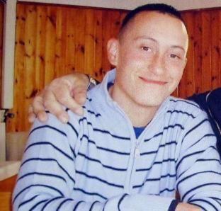 Caso Stefano Cucchi/ Riccardo Casamassima, il carabiniere testimone che ha fatto riaprire il caso: Mi minacciano