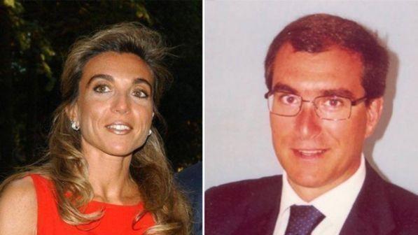 Roma, il caso dei politici spiati : Condannati a 5 e 4 anni i fratelli Giulio e Francesca Occhionero