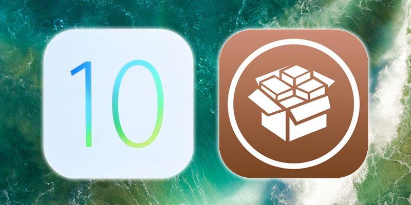 Cydia (iOS 9.3.x/iOS 10.x.x) : I Tweak già testati e funzionanti del mese di Giugno!
