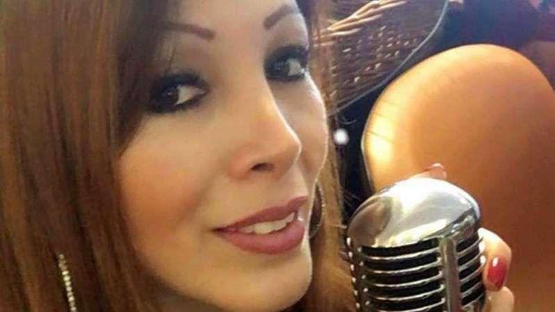 La star della musica latinoamericana Paulina Calahorrano muore in un incidente a Milano