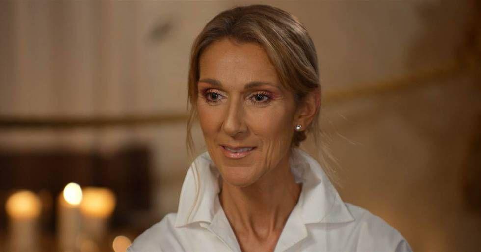 Céline Dion : Non sono pronta per un altro uomo, ma mi manca essere toccata
