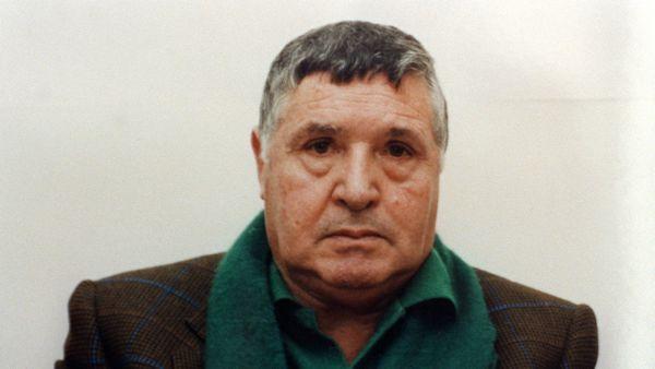 Confiscati beni per un milione e mezzo di euro agli eredi di Totò Riina
