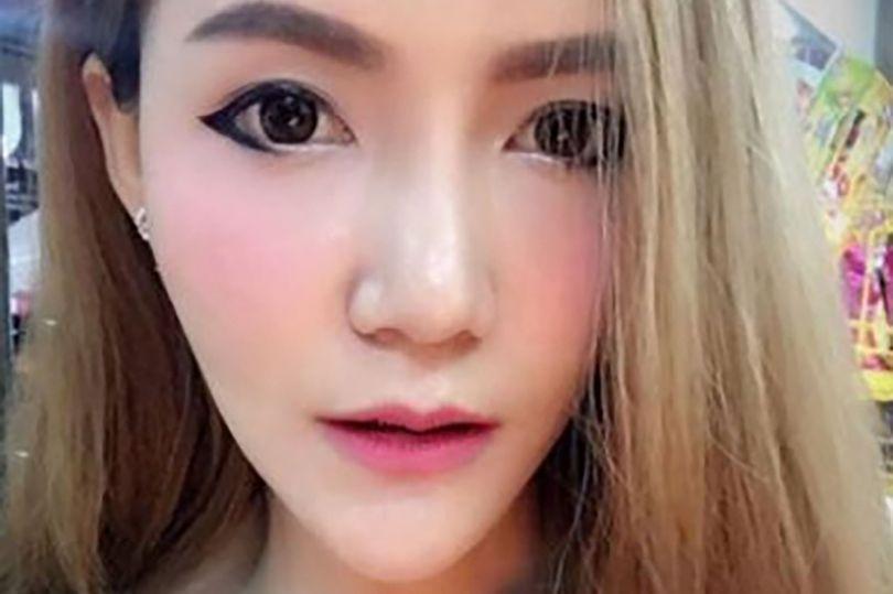 Thailandia : l'infermiera troppo sexy costretta a dimettersi