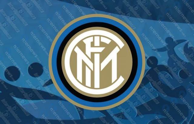 Chi non accetta la nostra storia non è uno di noi! Il club neroazzurro su Inter-Napoli
