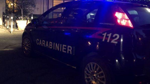 Aquileia : Marcello Rigonat e Anna Maria Tomat trovati morti in un canale d'irrigazione