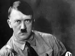 Adolf Hitler : 70 anni dopo spunta il video privato con Eva Braun