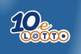 Ultima Estrazione Lotto e 10eLotto n. 130 di martedì 29 Ottobre 2013