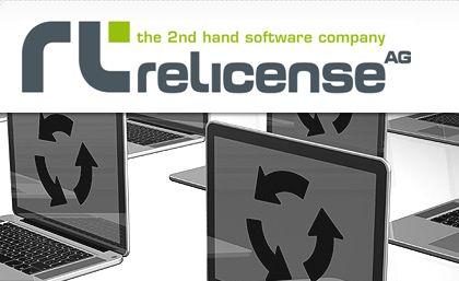 Software usati: così le aziende risparmiano