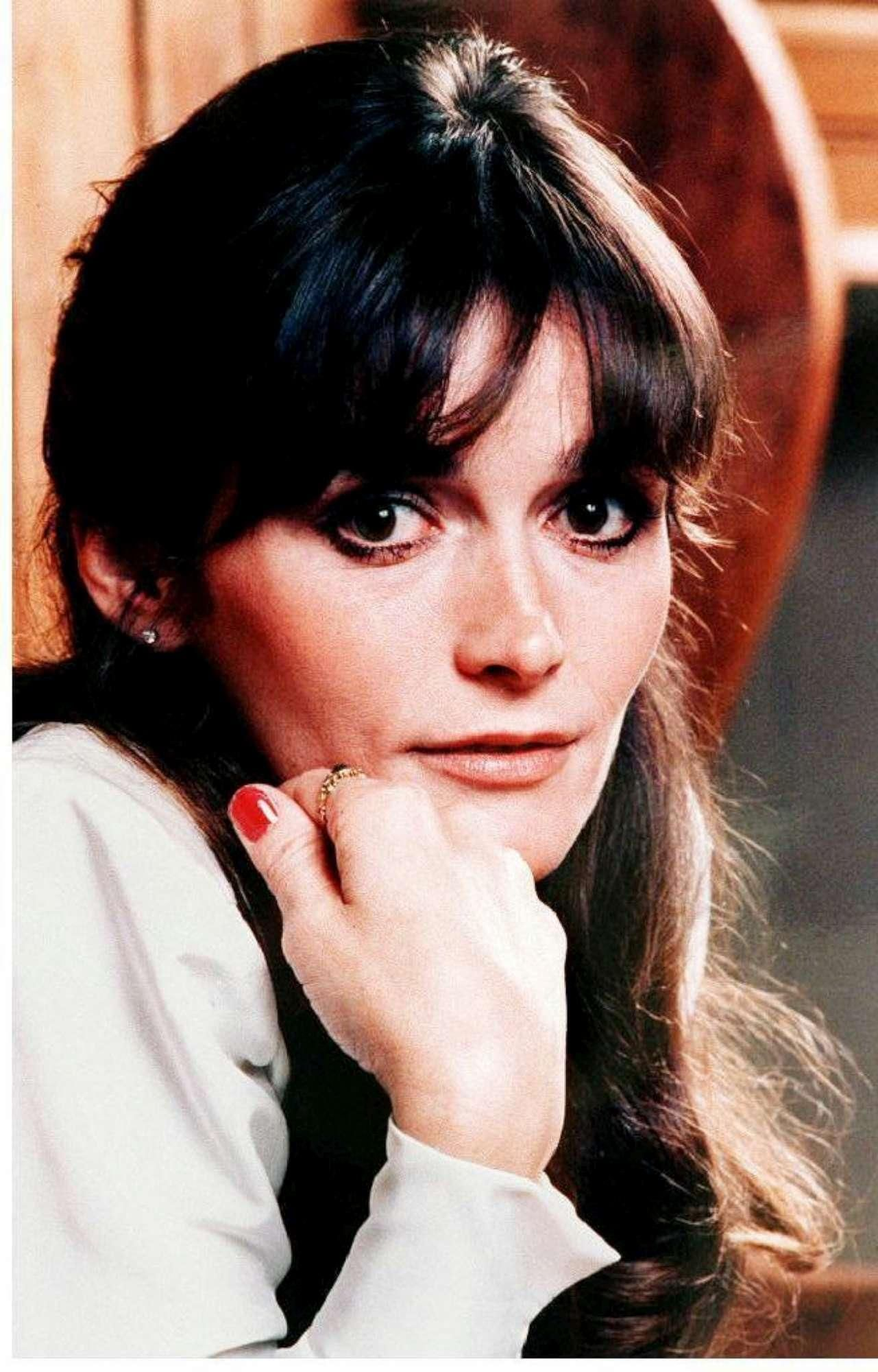 E' morta a 69 anni Margot Kidder, la bellissima Lois Lane di Superman