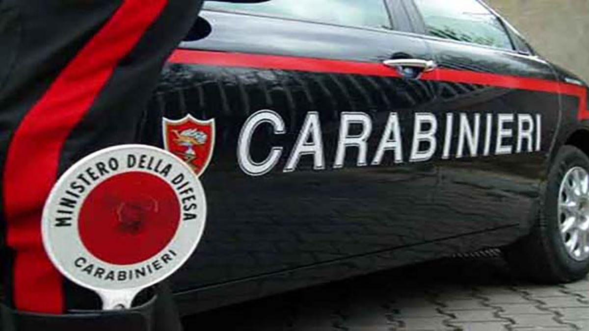 Uccisi padre e figlio! duplice omicidio in provincia di Crotone