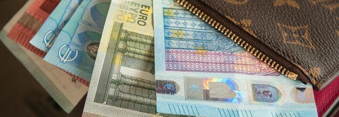 Vicenza : Assunto e licenziato dopo 40 giorni viene risarcito con 300mila euro