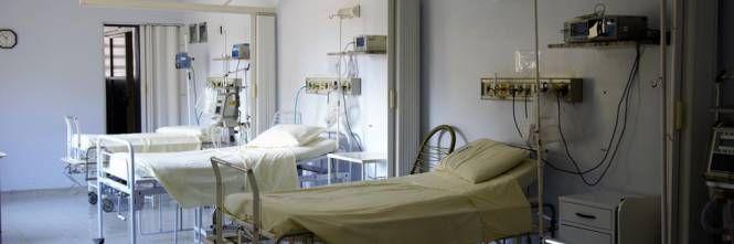 Inchiesta al Santobono! Bimbo di 3 anni muore dopo un' operazione