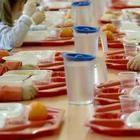Lodi, escrementi di topo in un panino della mensa: E' allarme in una scuola elementare
