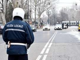 Torino, terrorismo, arrestato un militante dell'Isis : E' un giovane 23enne marocchino