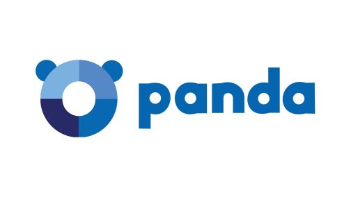 Panda Security: WhatsApp sicuro, ma device a rischio