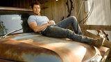 Mark Wahlberg è l'attore più pagato : ha guadagnato 68 milioni di dollari