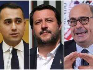 Pace fiscale con tetto a 200.000 euro