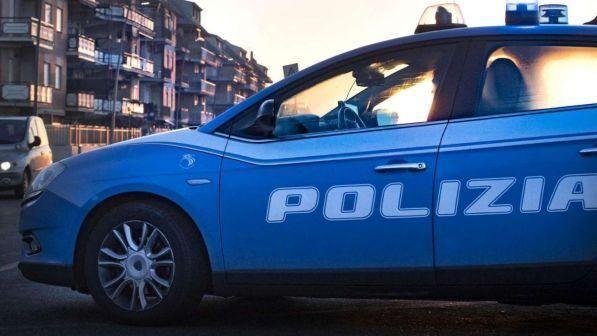 Coppia arrestata Forlì : ragazza da Chernobyl violentata e truffata