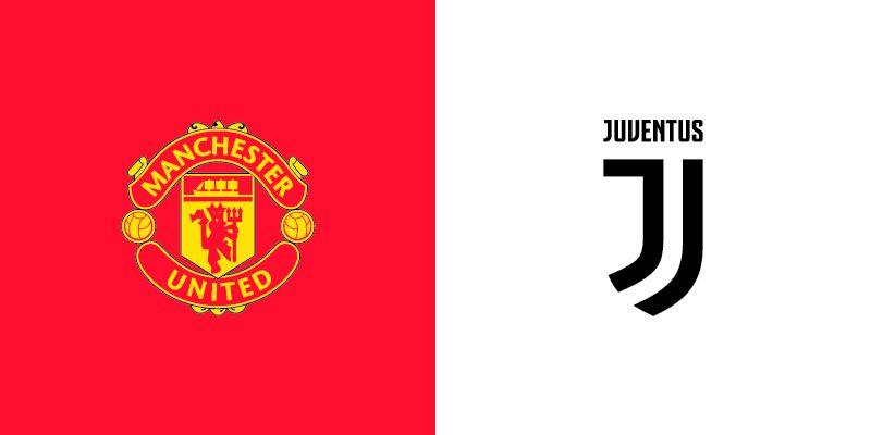Manchester United-Juventus diretta live streaming e diretta TV