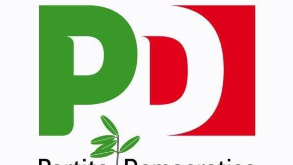 Corruzione : Indagato assessore regione Puglia e candidato Pd Filippo Caracciolo