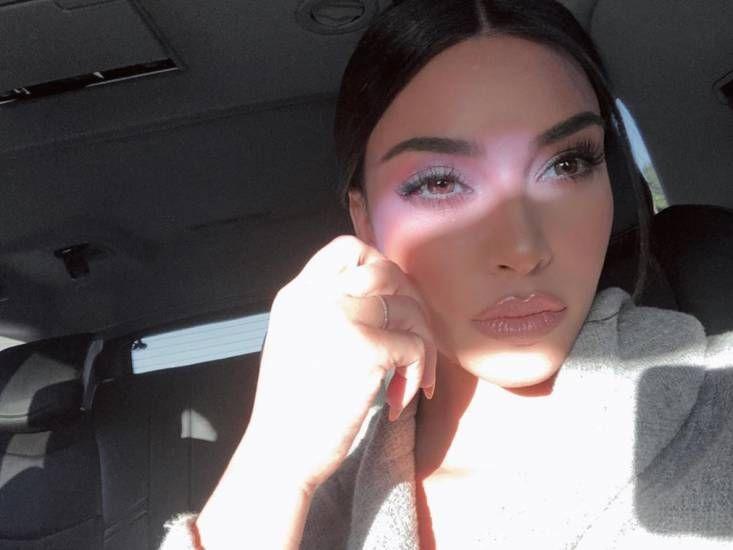 Kim Kardashian compie 39 anni... ha organizzato tre giorni di festa
