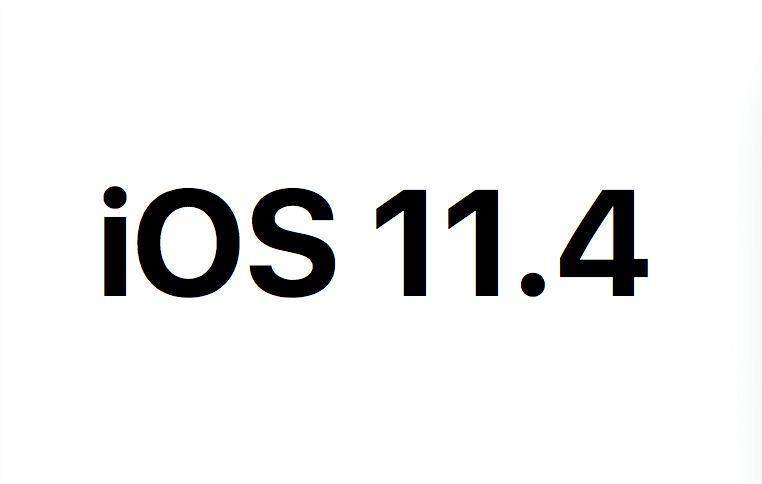 Iphone se ios 114 1 download