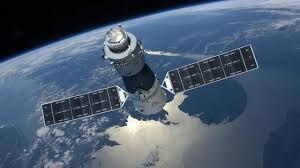 Tiangong-1 : Stazione spaziale cinese alla deriva rischia di cadere sull'Italia
