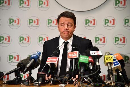 Elezioni 2018/ Marco Travaglio : Renzi si dimette o no?