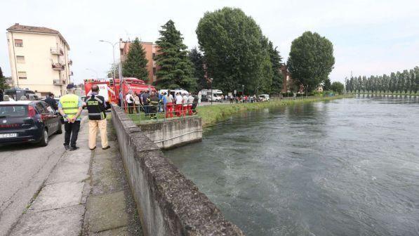 Sara Luciani e Manuel Buzzini : La ragazza 21enne non è morta annegata