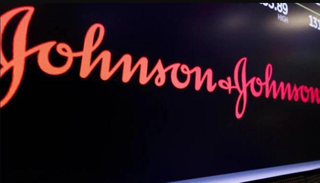 Stati Uniti : ritirato talco Johnson&Johnson con tracce amianto