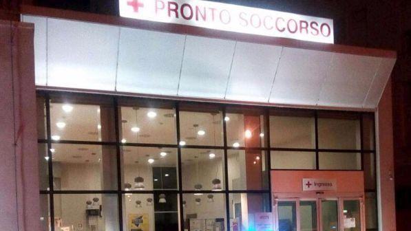 Pronto soccorso : Allarme per le aggressioni ai medici