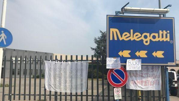 Melegatti, prosegue trattativa per acquisizione da parte di Hausbrandt