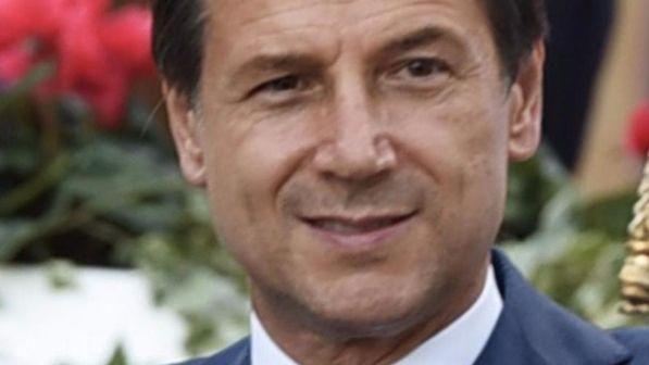 Il Premier Giuseppe Conte esclude modifiche significative alla Manovra