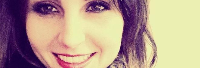 A Foggia finisce con la Panda contro un camion: Simona Forte muore a 27 anni