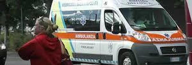 Firenze/ 41enne in coma dopo un pugno in faccia : L'aggressore era ubriaco
