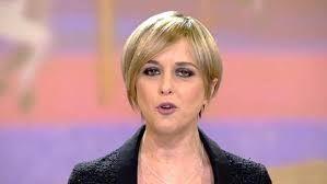 Nadia Toffa torna a Le Iene  : Ho avuto un cancro, ora sto bene - Video