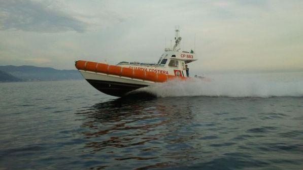 Chioggia : Sub 56enne muore durante immersione