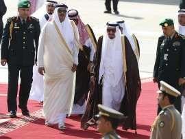 Crisi Golfo: Arabia Saudita, Egitto, Emirati e Bahrein rompono con il Qatar